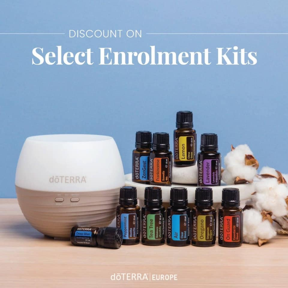 http://lesaventuresdejulie.com/wp-content/uploads/2015/02/Offre-promotionnelle-de-novembre-2020-Kits-dinscription-en-réduction-Home-essential-Aromatouch-Natural-solution-Business-leader-kit-doTERRA-lesaventuresdejulie.com_.jpghttp://lesaventuresdejulie.com/wp-content/uploads/2015/02/Offre-promotionnelle-de-novembre-2020-Kits-dinscription-en-réduction-Home-essential-Aromatouch-Natural-solution-Business-leader-kit-doTERRA-lesaventuresdejulie.com_.jpg