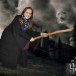 Visite Magique des studios Harry Potter Warner Bros à Londres