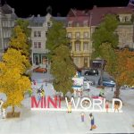 mini-world-lyon-lesaventuresdejulie-com